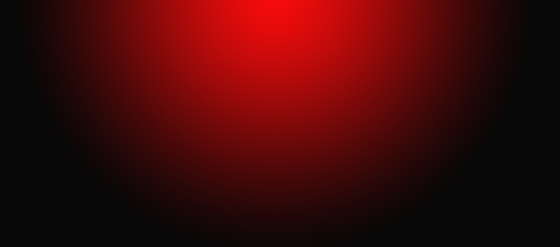 Cropped Red And Black Background Picture 17 Free Wallpaper Png The Vegan Vanguard